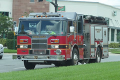Engine 72 (Emergency_Vehicles) Tags: osceola county fire rescue florida
