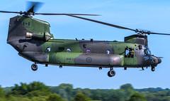 DSC_8576-Edit.jpg (gardhaha) Tags: raffairford 304 royalinternationalairtattoo 2017 450tacticalhelicoptersquadron ch147fchinook royalcanadianairforce riat