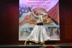 """20190521.Guyana Independence Day Celebration • <a style=""""font-size:0.8em;"""" href=""""http://www.flickr.com/photos/129440993@N08/46993809785/"""" target=""""_blank"""">View on Flickr</a>"""
