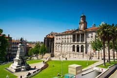 Palácio da Bolsa (carlos_seo) Tags: porto portugal