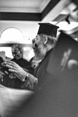 Orthphoto (26) (Polis Poliviou) Tags: christianity christian orthodox faith believe love jesus christ people portrait portraits cyprus nicosia tradition traditional life cyprustheallyearroundisland cyprusinyourheart yearroundisland zypern republicofcyprus κύπροσ cipro кипър chypre ©polispoliviou2019 polispoliviou polis poliviou πολυσ πολυβιου mediterranean greekorthodox peoplephotography portraitphotography temple saint art byzantine chapel culture destination god historic history holy orthodoxy pray religion travel cloister cross ecclesiastic hermit pilgrim religious greektradition church goodfriday easter2018 easter holyweek jesuschrist holyfriday orthphoto gallery competition poland