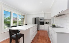 2 Talwong Street, Hornsby Heights NSW