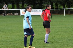 36 (Dale James Photo's) Tags: buckingham athletic ladies football club caversham afc thames valley counties womens league division one swans stratford fields non