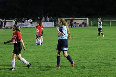 49 (Dale James Photo's) Tags: buckingham athletic ladies football club caversham afc thames valley counties womens league division one swans stratford fields non