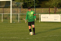 26 (Dale James Photo's) Tags: buckingham athletic ladies football club caversham afc thames valley counties womens league division one swans stratford fields non