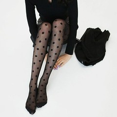 Let your legs take centre stage in these Black Sheer Pin Dot Tights from a New Day.⠀ .⠀ Grab yours Now : Link In Bio⠀ .⠀ .⠀ .⠀ #blueruffles #polkadots #polkadottights #polkadotpantyhose #polkadots #polkadotskirt #pantyhose #polkadotpantyhose⠀ ⠀ (PaprikaPicks) Tags: instagram ifttt