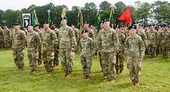"190522-A-WV398-125 (Fort Campbell) Tags: weekoftheeagle2019 woe2019 woe 101stairbornedivisionairassault 101stsustainmentbrigade 3rdbrigadecombatteam""rakkasans"" 101stcombataviationbrigade 1stbrigadecombatteam 2nd brigade combat team fortcampbell us army air assault 129thcombatsustainmentsupport 129thcssb 101stspecialtroopsbattalion divisionreview screamingeagles"