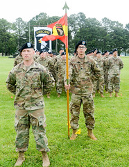 "190522-A-WV398-57 (Fort Campbell) Tags: weekoftheeagle2019 woe2019 woe 101stairbornedivisionairassault 101stsustainmentbrigade 3rdbrigadecombatteam""rakkasans"" 101stcombataviationbrigade 1stbrigadecombatteam 2nd brigade combat team fortcampbell us army air assault 129thcombatsustainmentsupport 129thcssb 101stspecialtroopsbattalion divisionreview screamingeagles"