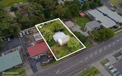 61-63 Barralong Road, Erina NSW
