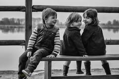 2013 11 01 Flickr 011.jpg (Alessandro Zaniboni Ph) Tags: people belfiore gabri person persona mantova lombardia italia