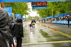 2019_05_05_KM5119 (Independence Blue Cross) Tags: bluecrossbroadstreetrun broadstreetrun broadstreet ibx10 ibxrun10 ibx ibc bsr philadelphia philly 2019 runners running race marathon independencebluecross bluecross bluecrossrun community 10miler ibxcom dailynews health