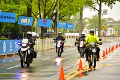 2019_05_05_KM5080 (Independence Blue Cross) Tags: bluecrossbroadstreetrun broadstreetrun broadstreet ibx10 ibxrun10 ibx ibc bsr philadelphia philly 2019 runners running race marathon independencebluecross bluecross bluecrossrun community 10miler ibxcom dailynews health
