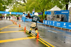 2019_05_05_KM5076 (Independence Blue Cross) Tags: bluecrossbroadstreetrun broadstreetrun broadstreet ibx10 ibxrun10 ibx ibc bsr philadelphia philly 2019 runners running race marathon independencebluecross bluecross bluecrossrun community 10miler ibxcom dailynews health