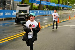 2019_05_05_KM5051 (Independence Blue Cross) Tags: bluecrossbroadstreetrun broadstreetrun broadstreet ibx10 ibxrun10 ibx ibc bsr philadelphia philly 2019 runners running race marathon independencebluecross bluecross bluecrossrun community 10miler ibxcom dailynews health