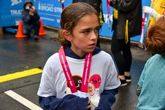 2019_05_05_KM5022 (Independence Blue Cross) Tags: bluecrossbroadstreetrun broadstreetrun broadstreet ibx10 ibxrun10 ibx ibc bsr philadelphia philly 2019 runners running race marathon independencebluecross bluecross bluecrossrun community 10miler ibxcom dailynews health