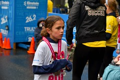 2019_05_05_KM5021 (Independence Blue Cross) Tags: bluecrossbroadstreetrun broadstreetrun broadstreet ibx10 ibxrun10 ibx ibc bsr philadelphia philly 2019 runners running race marathon independencebluecross bluecross bluecrossrun community 10miler ibxcom dailynews health