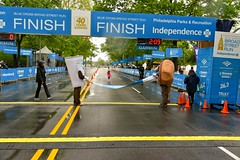 2019_05_05_KM5006 (Independence Blue Cross) Tags: bluecrossbroadstreetrun broadstreetrun broadstreet ibx10 ibxrun10 ibx ibc bsr philadelphia philly 2019 runners running race marathon independencebluecross bluecross bluecrossrun community 10miler ibxcom dailynews health