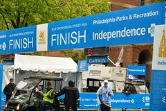 2019_05_05_KM5002 (Independence Blue Cross) Tags: bluecrossbroadstreetrun broadstreetrun broadstreet ibx10 ibxrun10 ibx ibc bsr philadelphia philly 2019 runners running race marathon independencebluecross bluecross bluecrossrun community 10miler ibxcom dailynews health