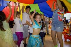 Cumpleaños de la Princesa Jazmine (Eye's window photography) Tags: cumpleaños fiesta birthday princessjasmine princesajasmine disney miami niños niñas children