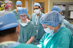 2019 Brooks Emergency Caesarian Hysterectomy Course (@AlbertaRhPAP) Tags: event news canada canadian editorial journalist media reportage ab brooks rhpap