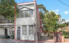 29 Bruce Street, Cooks Hill NSW