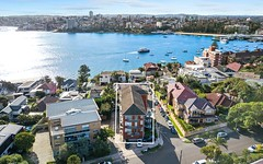 14/33 Addison Road, Manly NSW