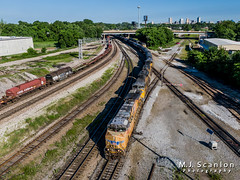 UP 7906 | GE ES44AC | NS Memphis District West End (M.J. Scanlon) Tags: 16z business csxmemphisterminalsubdivision csxq530 capture cargo commerce dji digital drone emd es44ac engine freight ge horsepower kcjunction landscape locomotive logistics mjscanlon mjscanlonphotography mnlnv mnlsf mavic2 mavic2zoom memphis merchandise mojo move ns16z outdoor outdoors photograph photographer picture q530 quadcopter rail railfan railfanning railroad railroader railway sd70m scanlon super tennessee track train trains transport transportation up3922 up7906 upmnlnv upmnlsf upmemphissubdivision unionpacific wow ©mjscanlon ©mjscanlonphotography
