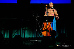 16-year-old cellist Ifetayo Ali-Landing (From the Top, Inc.) Tags: fromthetop ftt fttgala gala events reverehotel boston ifetayoalilanding