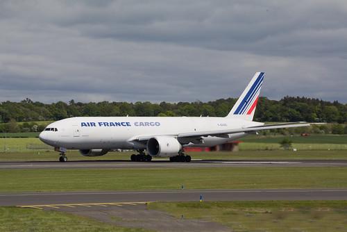 Boeing 777-F28 F-GUOC 5D3_4247