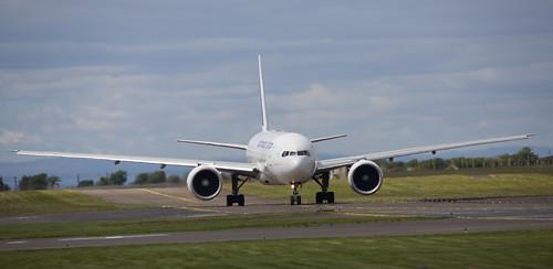 Boeing 777-F28 F-GUOC 5D3_4242
