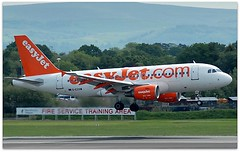 (Riik@mctr) Tags: manchester airport egcc gezaw
