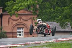 VSCC_Oulton_Park_2019-8 (D_M_J) Tags: vscc oultonpark oulton park 2019 vintage sports car club racing motorsport motor race sport boulogne trophy morgan aero