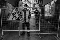 DR150809_192D (dmitryzhkov) Tags: urban city everyday public place outdoor life human social stranger documentary photojournalism candid street dmitryryzhkov moscow russia streetphotography people man mankind humanity bw blackandwhite monochrome