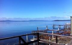 Boatshed 13 Gypsy Bay, Primrose Sands TAS