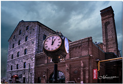 MAY 2019 NGM_0905_7511-1-222 (Nick and Karen Munroe) Tags: distillery torontodistillerydistrict thedistillerydistrict clock face karenick23 karenick karenandnickmunroe karenandnick munroe karenmunroe karen nickandkaren nickandkarenmunroe nick nickmunroe munroenick munroedesigns photography munroephotoghrpahy munroedesignsphotography nature landscape brampton bramptonontario ontario ontariocanada outdoors canada d750 nikond750 nikon colour colours color colors build building buildings toronto architecture nikon2470f28 2470 2470f28 nikon2470 nikonf28 f28