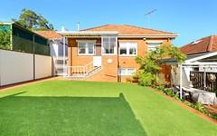 30 Godfrey Street, Penshurst NSW