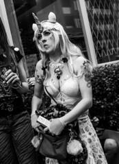 DSC_8257_ep_gs (Eric.Parker) Tags: trans march toronto lgbt june222018 2018 gender nonconforming rally transgenderrights sexuality binary transgender cis cisgender lgbtq genderfluid gendervague bw