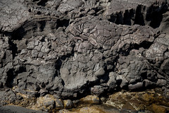 Place of Refuge, Hawaii (Big Island) (Roger Gerbig) Tags: placeofrefuge puuhonuaohonaunau puuhonuaohonaunaunationalhistoricalpark kona hawaii bigisland island rogergerbig canoneos5dmarkii canonef24105mmf4lisusm 3205