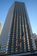 Miami (morome7e) Tags: miami sun buildings architecture usa