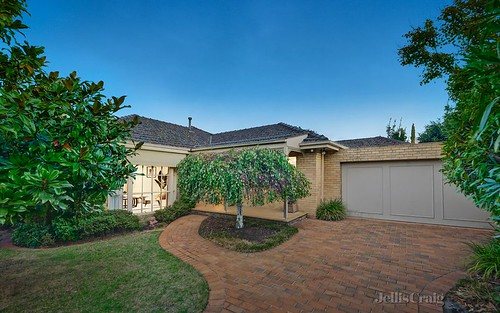 22 Railway Parade, Annandale NSW 2038