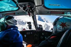 DSC07158 (Russian Mountain Holidays) Tags: rmh russianmountainholidays russian mountain holidays elbrus mtelbrus mountelbrus elbrusclimbing elbrusguide elbrusguides elbrusclimbingtours elbrusascent heli heliski heliskiing helicopter russia caucasus caucasusmountains mountains mountainguide mountaineering climbing backcountry freeskiing freeski freeride 7summits sevensummits skiing skitour skitouring skimo alpineclimbing alpine adventure photography sherpas cinema vitaly stegno snow