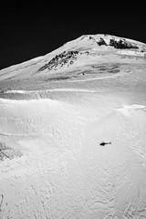 DSC07156 (Russian Mountain Holidays) Tags: rmh russianmountainholidays russian mountain holidays elbrus mtelbrus mountelbrus elbrusclimbing elbrusguide elbrusguides elbrusclimbingtours elbrusascent heli heliski heliskiing helicopter russia caucasus caucasusmountains mountains mountainguide mountaineering climbing backcountry freeskiing freeski freeride 7summits sevensummits skiing skitour skitouring skimo alpineclimbing alpine adventure photography sherpas cinema vitaly stegno snow