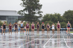2019 Women's Track • 2019 CCCAA State Meet (Sierra College Athletics) Tags: track steeplechase team photo photography image dslr juco community college athlete sportsphotography athletic sport california sierracollege rocklin unitedstatesofamerica