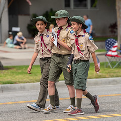 60th Annual Torrance Armed Forces Day Parade (mark6mauno) Tags: 60thannualtorrancearmedforcesdayparade 60th annual torrance armed forces day parade 2019 nikkor 70200mmf28evrfled nikon nikond810 d810