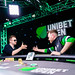 Unibet Open London 2019 - Esports Battle Royale (by Tambet Kask) 043