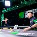 Unibet Open London 2019 - Esports Battle Royale (by Tambet Kask) 042