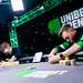 Unibet Open London 2019 - Esports Battle Royale (by Tambet Kask) 040