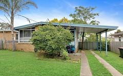 153 Kingstown Road, Woodberry NSW