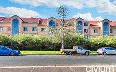 27/9 Oxley Street, Griffith ACT