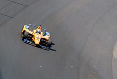 qualifying 2019-20 (19_Matt_79) Tags: motorsports auto racing fast speed indianapolis 500 qualifying